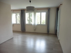Location Appartement 4 pièces 70m² Montélimar (26200) - Photo 5