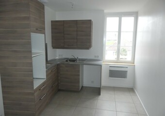 Vente Appartement 2 pièces 41m² hasparren - Photo 1