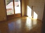 Vente Appartement 3 pièces 70m² Reignier-Esery (74930) - Photo 4