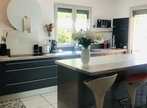 Vente Maison 135m² Lacenas (69640) - Photo 3