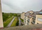 Sale Apartment 3 rooms 64m² Vesoul (70000) - Photo 12