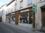 Location Local commercial 2 pièces 75m² Neufchâteau (88300) - Photo 5