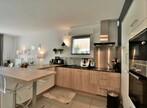 Vente Maison 5 pièces 110m² Cranves-Sales - Photo 4