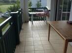 Location Appartement 3 pièces 63m² Saint-Pierre-d'Irube (64990) - Photo 5