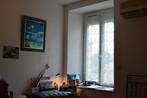 Vente Maison 10 pièces 202m² proche VALLON PONT D'ARC - Photo 14