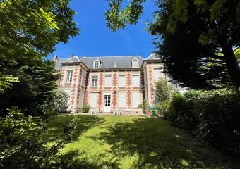 Vente Maison 16 pièces 550m² Amiens (80000) - Photo 1