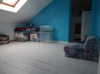Vente Maison Bolbec - Photo 3