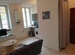 Location Appartement 2 pièces 40m² Vichy (03200) - Photo 3