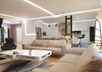Vente Maison 5 pièces 155m² Pfastatt (68120) - Photo 1