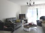 Vente Appartement 3 pièces 77m² Saint-Fons (69190) - Photo 4