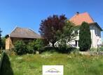 Vente Maison 7 pièces 123m² Les Abrets (38490) - Photo 1