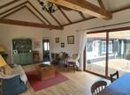 Sale House 6 rooms 80m² Brimeux (62170) - Photo 14