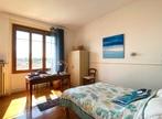 Vente Appartement 4 pièces 103m² Voiron (38500) - Photo 7