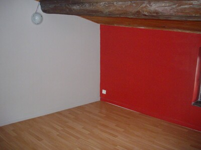 Vente Maison 100m² Billom (63160) - Photo 16