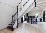 Vente Maison 5 pièces 110m² Mouguerre (64990) - Photo 4