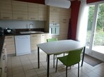 Sale House 8 rooms 174m² Gambais (78950) - Photo 4