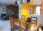 Sale House 5 rooms 120m² Rouans (44640) - Photo 3