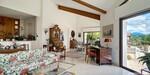 Vente Maison 6 pièces 220m² Lucinges (74380) - Photo 27
