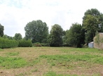 Sale Land 4 149m² Hucqueliers (62650) - Photo 4