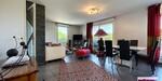 Vente Appartement 4 pièces 85m² Vétraz-Monthoux (74100) - Photo 3