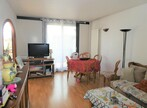 Vente Appartement 5 pièces 84m² Rumilly (74150) - Photo 1