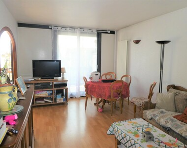 Vente Appartement 5 pièces 84m² Rumilly (74150) - photo