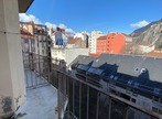 Location Appartement 4 pièces 105m² Grenoble (38000) - Photo 9
