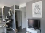 Location Appartement 1 pièce 35m² Argenton-sur-Creuse (36200) - Photo 3