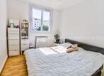 Vente Appartement 3 pièces 61m² Lyon 08 (69008) - Photo 4