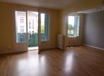 Location Appartement 3 pièces 67m² Mâcon (71000) - Photo 1