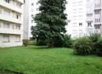 Location Appartement 1 pièce 23m² Grenoble (38000) - Photo 5