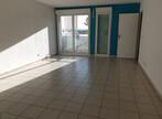 Location Appartement 3 pièces 64m² Saint-Priest (69800) - Photo 6