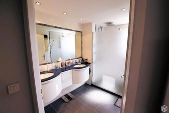 Vente Appartement 4 pièces 115m² Meylan (38240)