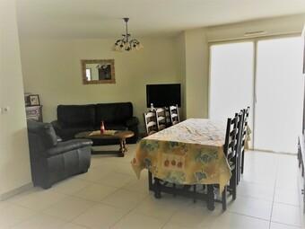Vente Appartement 3 pièces 70m² Rambouillet (78120) - Photo 1