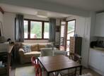 Vente Appartement 39m² Oz en Oisans - Photo 10