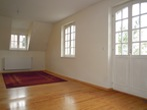 Location Appartement 3 pièces 63m² Sélestat (67600) - Photo 3