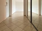 Vente Appartement 2 pièces 67m² Romans-sur-Isère (26100) - Photo 2