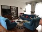 Sale Apartment 6 rooms 160m² LURE - Photo 3