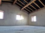 Vente Maison 3 pièces 80m² Moissat (63190) - Photo 4