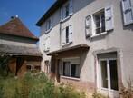Vente Maison 5 pièces 172m² Fitilieu (38490) - Photo 1