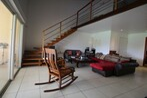 Location Appartement 4 pièces 90m² Remire-Montjoly (97354) - Photo 2
