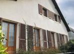 Vente Maison 6 pièces Bouray-sur-Juine (91850) - Photo 1