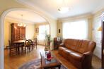 Vente Appartement 4 pièces 83m² Grenoble (38100) - Photo 1