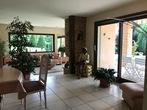 Vente Maison 7 pièces 168m² Jassans-Riottier (01480) - Photo 6