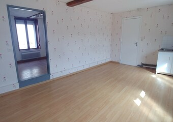 Vente Appartement 4 pièces 65m² Lillers (62190) - Photo 1