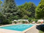 Vente Maison 8 pièces 160m² Montélimar (26200) - Photo 5