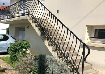 Renting House 3 rooms 67m² Pujols (47300) - Photo 1