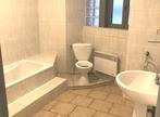 Location Appartement 2 pièces 57m² Saint-Nazaire-en-Royans (26190) - Photo 5