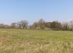Sale Land 699m² Sorrus (62170) - Photo 4