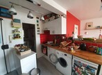 Sale Apartment 2 rooms 38m² Paris 20 (75020) - Photo 11